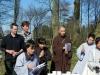 buddhisten2013-3